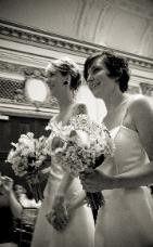 Tmx 1427225500657 An Everlasting 21 Seekonk, Rhode Island wedding officiant
