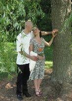 Tmx 1427225503169 An Everlasting 22 Seekonk, Rhode Island wedding officiant
