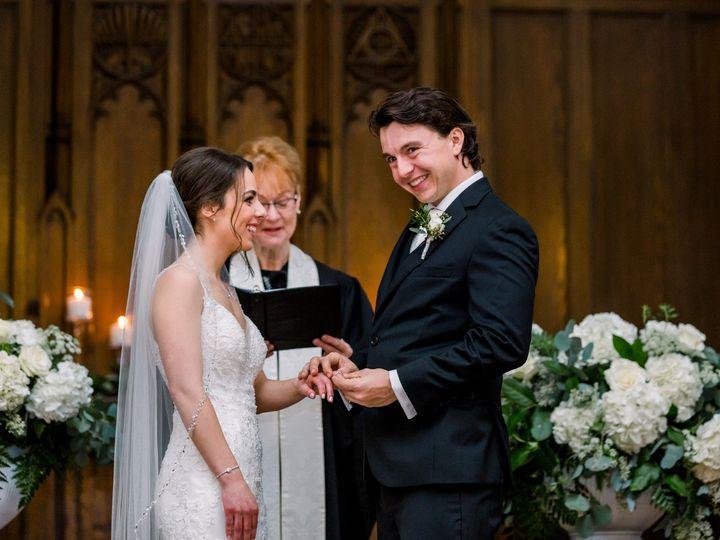 Tmx Blair And Luke 308 51 43203 158733487947360 Seekonk, Rhode Island wedding officiant