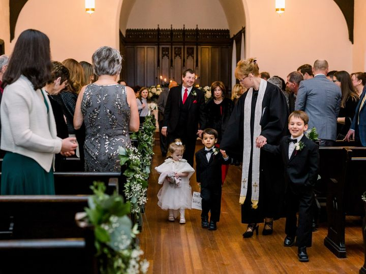 Tmx Blair And Luke 339 51 43203 158733490934745 Seekonk, Rhode Island wedding officiant