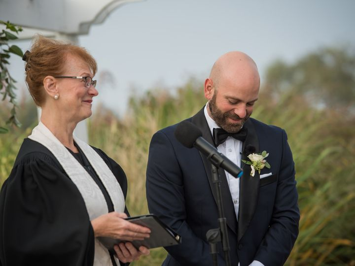 Tmx Chriselizabeth2019 Me 3 51 43203 158733495880040 Seekonk, Rhode Island wedding officiant