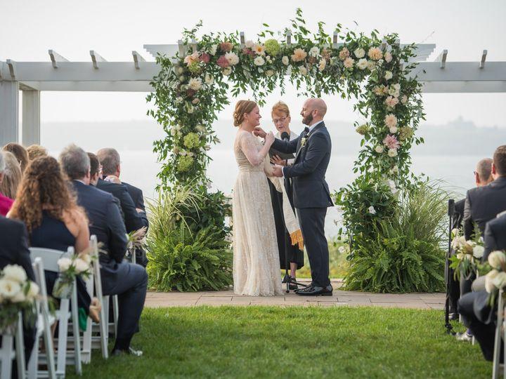 Tmx Chriselizabeth2019 Me 4 51 43203 158733499523382 Seekonk, Rhode Island wedding officiant