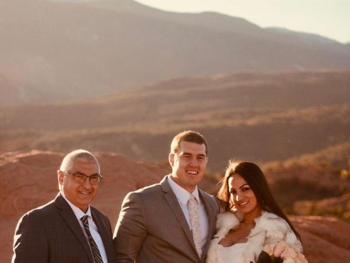 Tmx Img 0183 51 1043203 157555325179544 Highlands Ranch , CO wedding officiant