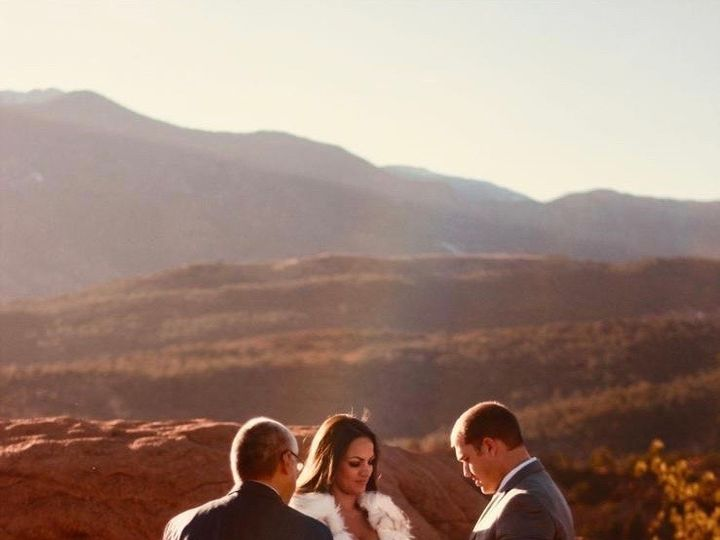 Tmx Img 0184 51 1043203 157555325890510 Highlands Ranch , CO wedding officiant