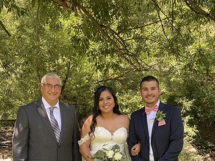 Tmx Img 1973 51 1043203 159699846150734 Highlands Ranch , CO wedding officiant