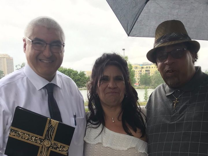 Tmx Img 2439 51 1043203 1565475339 Highlands Ranch , CO wedding officiant