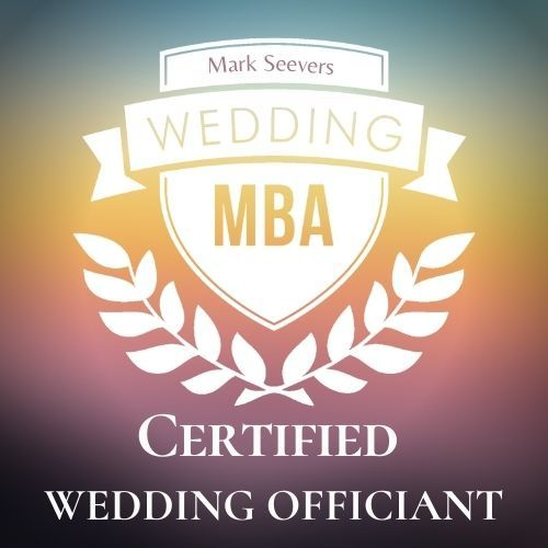 Tmx Mark Colorful Certified 51 1043203 161722018312906 Highlands Ranch , CO wedding officiant