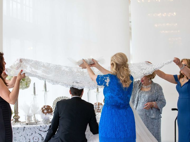 Tmx Nicknicoleturkishtable 51 43203 158733452898923 Seekonk, Rhode Island wedding officiant