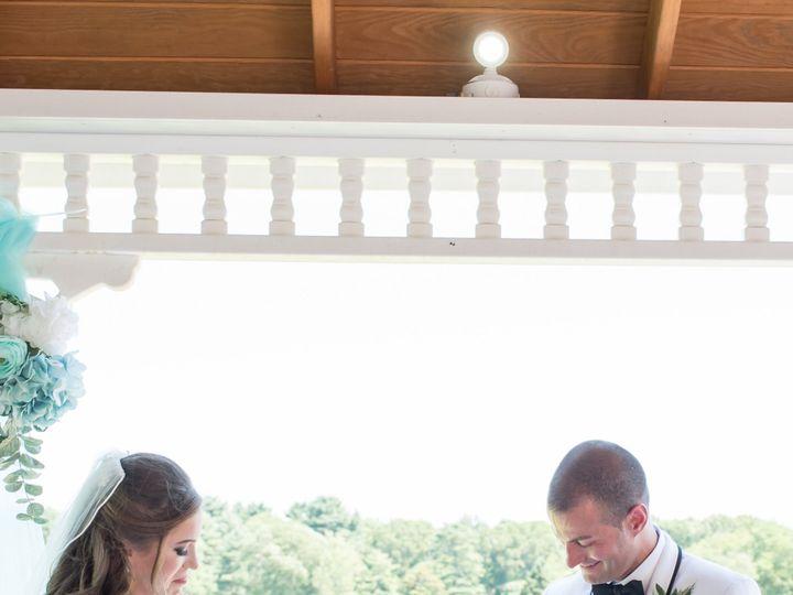 Tmx Resendesweddingfamilysand07 21 2019 51 43203 158733517629384 Seekonk, Rhode Island wedding officiant