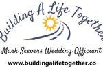 Building A Life Together image