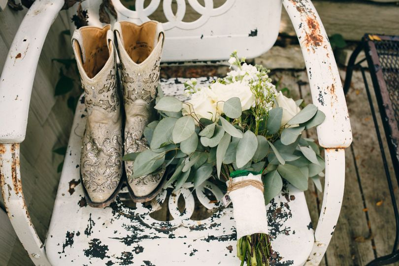 Wedding Country Details