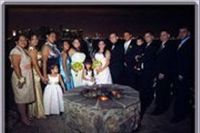 A & M Photos and Video Productions, Inc.