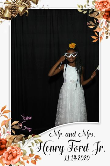 Pictures Wedding