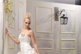 Bellina Bridal