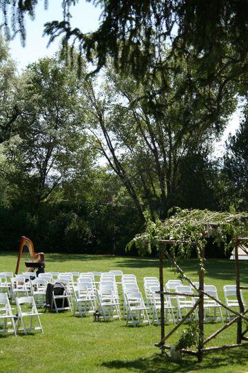 the wedding 51 1034203