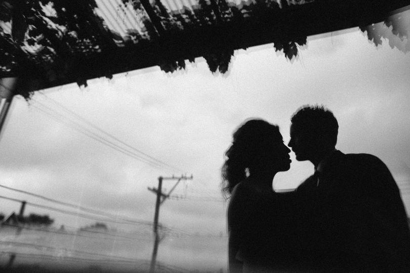 anna sodziak photography