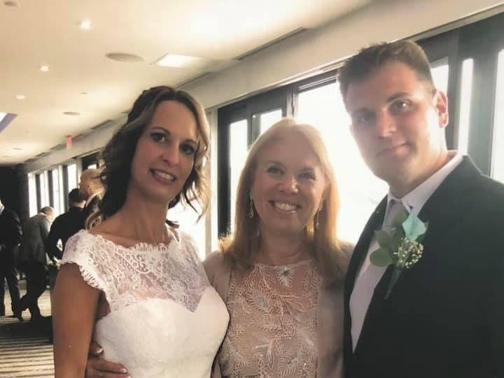 Tmx 5faf7e21 D807 4b36 Be3e 5c559337b534 51 1364203 159742501645958 Miller Place wedding officiant