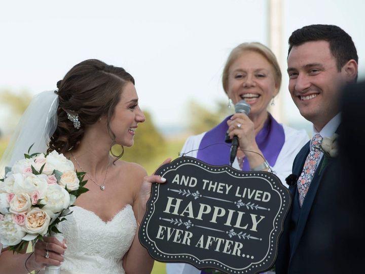 Tmx 90ace204 33e4 45b1 9f87 360f7cecc763 51 1364203 159742490584231 Miller Place wedding officiant