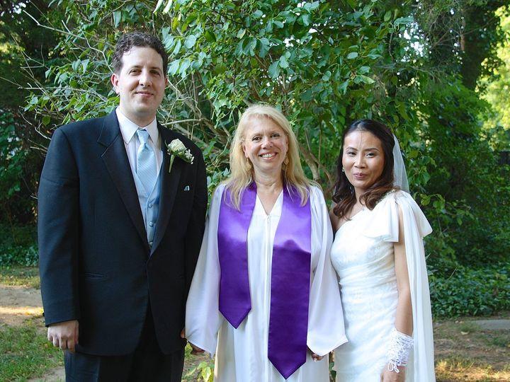 Tmx C418e8f2 8bdd 4739 Ba65 5521a24b61d2 51 1364203 159742517222064 Miller Place wedding officiant