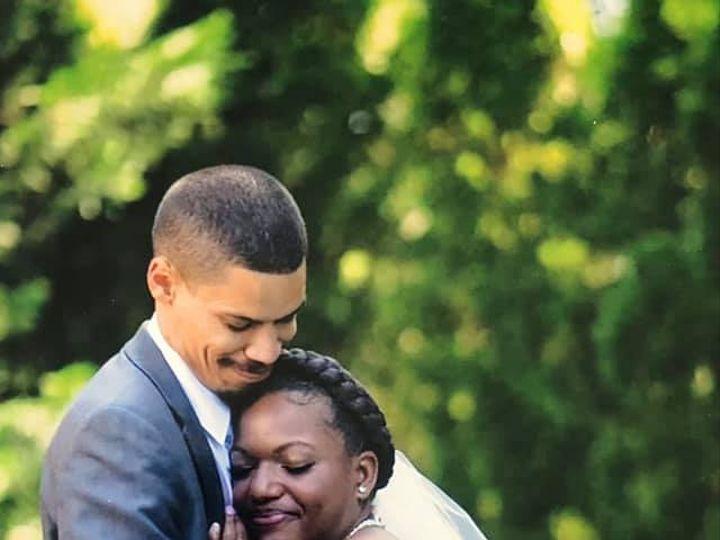 Tmx C6a237e1 2968 4a3d 9820 0c9a00592860 51 1364203 159742501617168 Miller Place wedding officiant