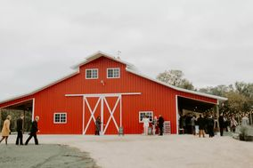 Olive Branch Farm