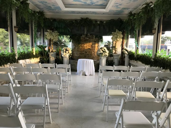 Tmx Img 2348 51 1074203 1570999190 Scotch Plains, NJ wedding videography