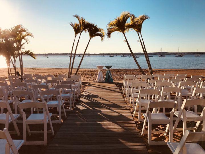 Tmx Img 2790 51 1074203 1570999189 Scotch Plains, NJ wedding videography