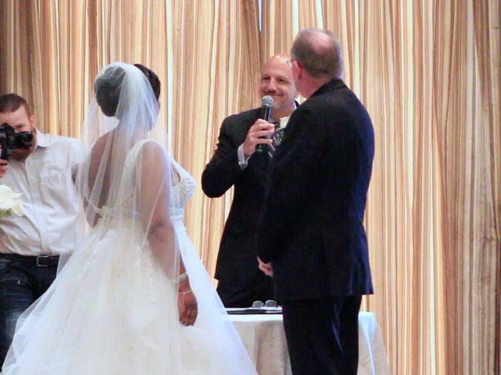 Tmx Screen Shot 2019 06 25 At 5 35 47 Pm 51 1074203 1561500138 Scotch Plains, NJ wedding videography