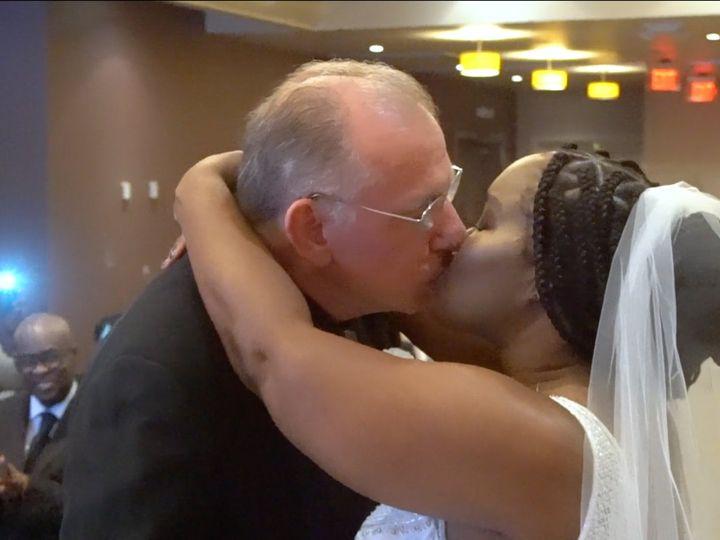 Tmx Screen Shot 2019 06 25 At 5 40 43 Pm 51 1074203 1570999411 Scotch Plains, NJ wedding videography