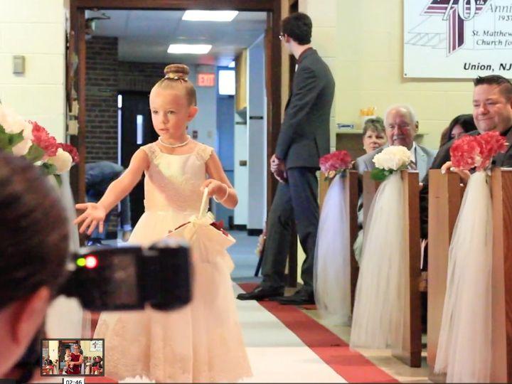 Tmx Screen Shot 2019 06 25 At 5 43 46 Pm 51 1074203 1561500138 Scotch Plains, NJ wedding videography