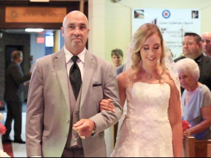 Tmx Screen Shot 2019 06 25 At 5 48 14 Pm 51 1074203 1570999411 Scotch Plains, NJ wedding videography