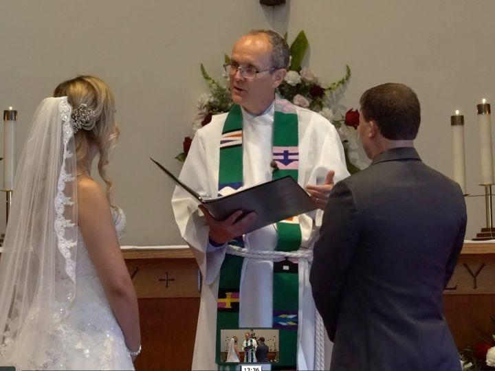 Tmx Screen Shot 2019 06 25 At 5 50 18 Pm 51 1074203 1561500147 Scotch Plains, NJ wedding videography