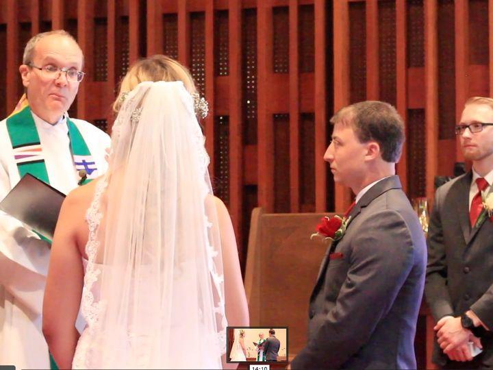 Tmx Screen Shot 2019 06 25 At 5 51 30 Pm 51 1074203 1561500165 Scotch Plains, NJ wedding videography