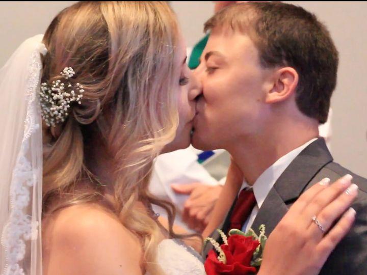 Tmx Screen Shot 2019 06 25 At 5 52 51 Pm 51 1074203 1561500165 Scotch Plains, NJ wedding videography