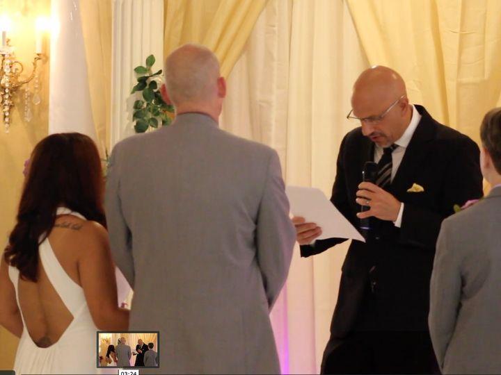 Tmx Screen Shot 2019 06 25 At 5 56 39 Pm 51 1074203 1570999411 Scotch Plains, NJ wedding videography