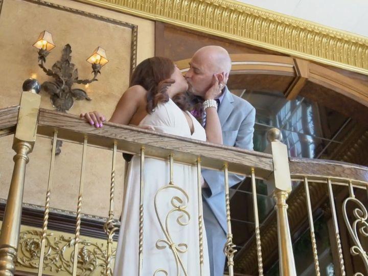 Tmx Screen Shot 2019 06 25 At 6 00 49 Pm 51 1074203 1561500173 Scotch Plains, NJ wedding videography