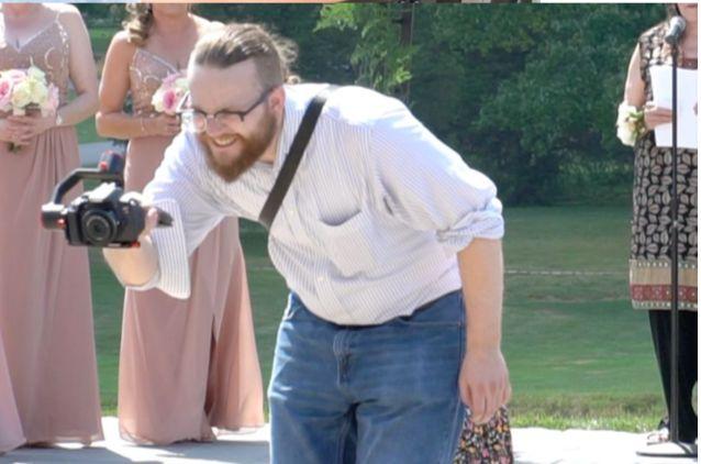 Tmx Screen Shot 2019 11 04 At 1 13 29 Pm 51 1074203 158393948374347 Scotch Plains, NJ wedding videography