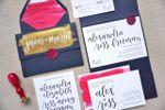 Alex Freeman- lettering + design image