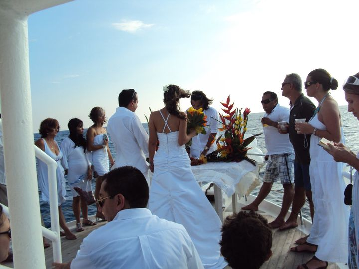 Weddings Costa Rica  Your wedding day is the most important day of your life