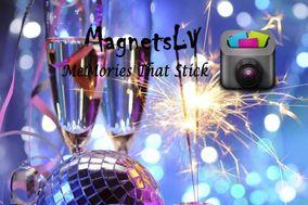 MagnetsLV