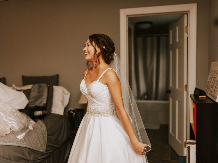 Tmx Dsc 1979 51 1975203 159959629337628 Boston, MA wedding photography