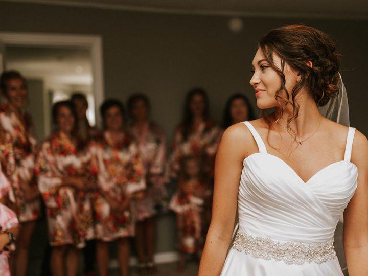 Tmx Dsc 2004 51 1975203 159959629287028 Boston, MA wedding photography