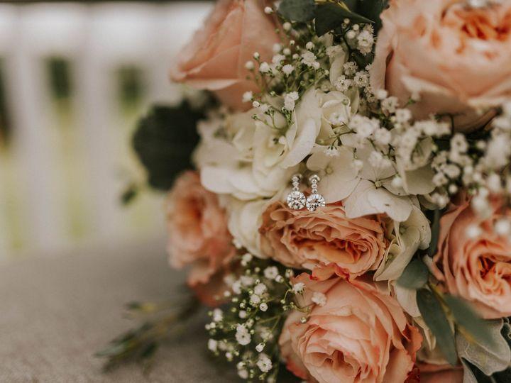 Tmx Dsc 2025 51 1975203 159959630045758 Boston, MA wedding photography