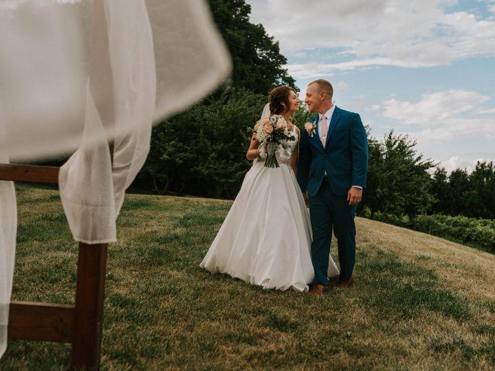 Tmx Dsc 3233 51 1975203 159959632846590 Boston, MA wedding photography