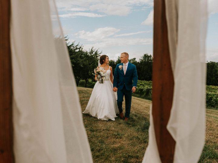 Tmx Dsc 3257 51 1975203 159959632834128 Boston, MA wedding photography