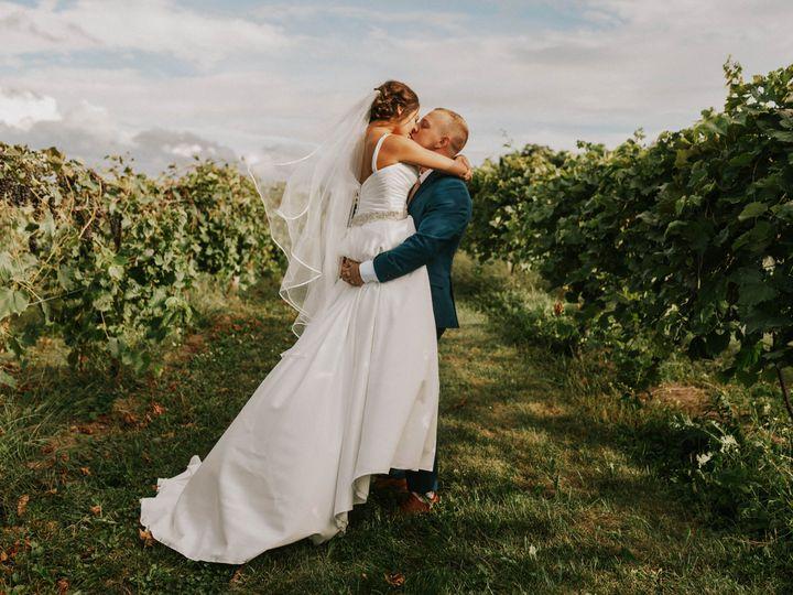 Tmx Dsc 3442 51 1975203 159959634642226 Boston, MA wedding photography