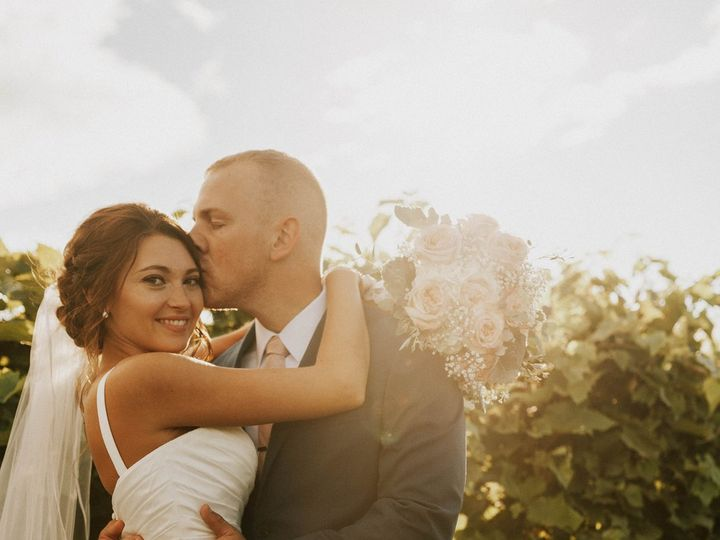 Tmx Dsc 3555 51 1975203 159959638190413 Boston, MA wedding photography