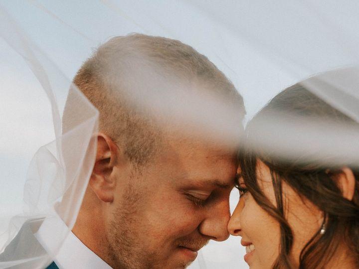 Tmx Dsc 3903 51 1975203 159959639015838 Boston, MA wedding photography