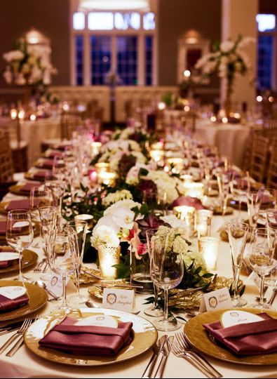 Linen effects images wedding dress decoration and refrence linen effects image collections wedding dress decoration and refrence linen effects images wedding dress decoration and junglespirit Gallery
