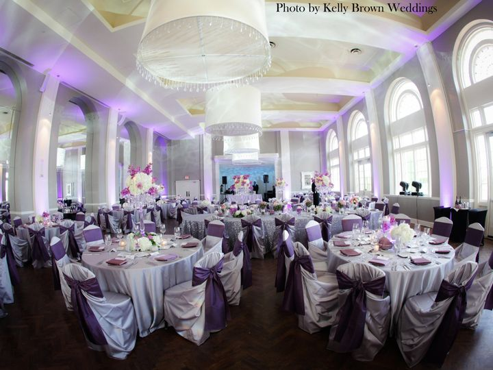 Tmx 1416242149701 0101 Minneapolis, MN wedding rental
